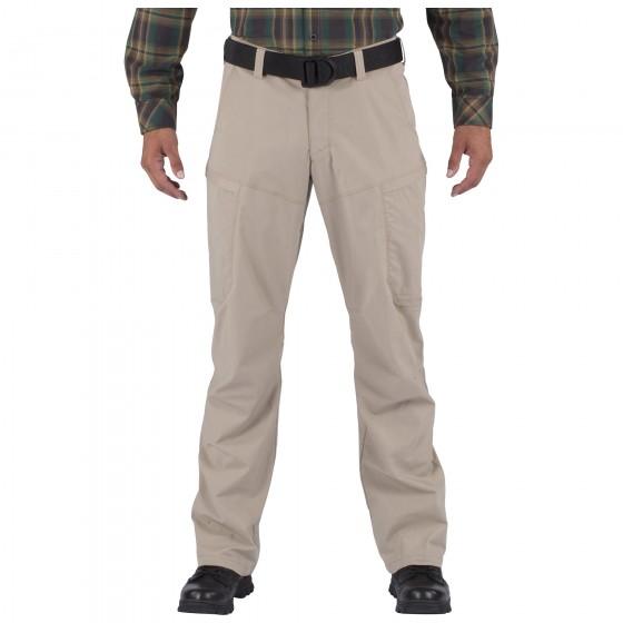 מכנס טקטי 5.11 APEX PANT Khaki