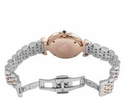 שעון אמפוריו ארמני לנשים Ar1725