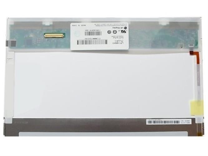 החלפת מסך למחשב נייד 11.6 LG LP116WH1-TLA1 Laptop LCD Screen 1366*768