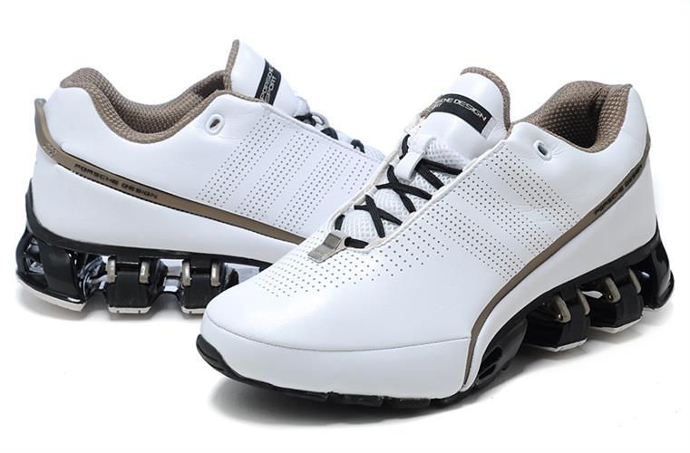 נעלי ספורט יוקרתיות מעוצבות adidas PORSCHE DESIGN P5000 מידות 40-46