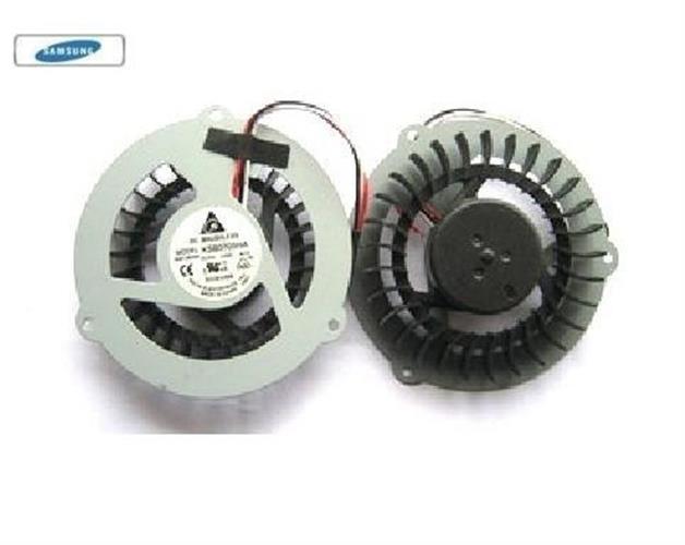 מאוורר למחשב נייד סמסונג SAMSUNG X460 KSB0705HA cpu fan