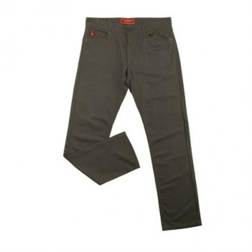 מכנס דריל 5 כיסים
