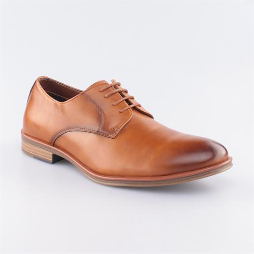 נעל גבר בלקן