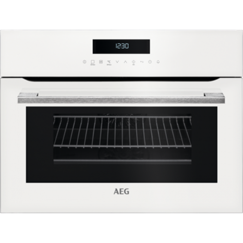 תנור בנוי AEG KMK761000W