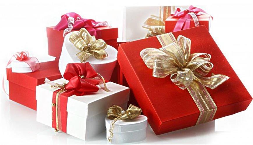 בקרוב יעלו מוצרים לקטגוריה מתנה לאוהבים