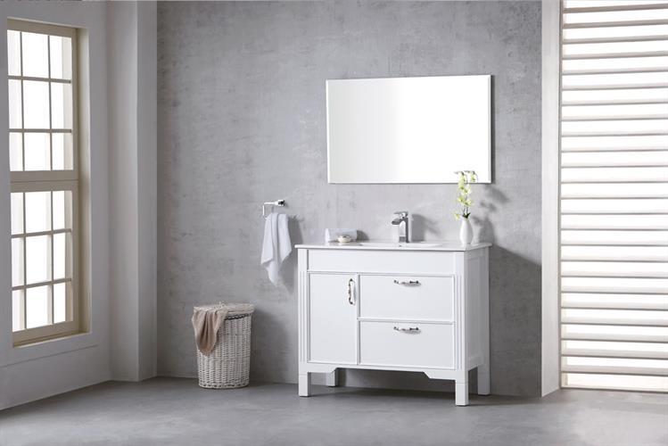ארון אמבטיה עומד דגם טוקיו TOKYO