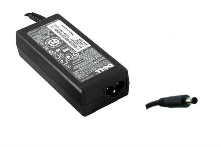 מטען למחשב נייד Dell Inspiron 15- 5567 P66F001