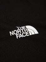 טישרט The North Face - Red Box Tee