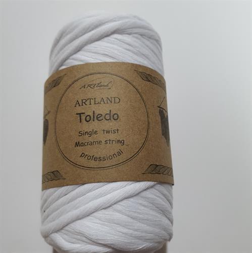 טולדו לבן (1)