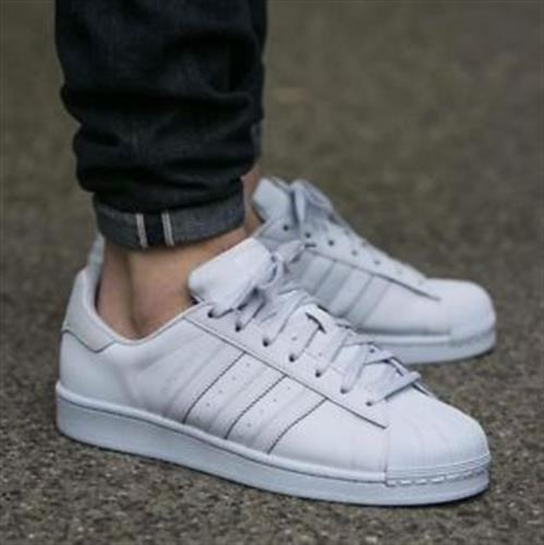 ADIDAS SUPERSTAR S80329
