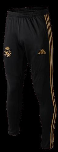 מכנס ארוך ריאל מדריד
