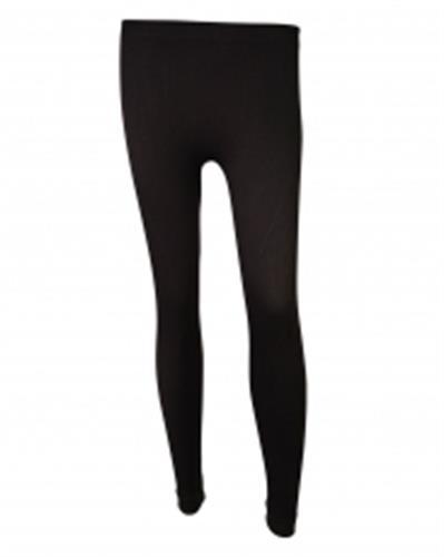 מכנסיים (גטקס/טייץ) תרמיות נשים Outdoor Seamless