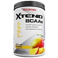 אקסטנד בי סי איי איי - Xtend Bcaa