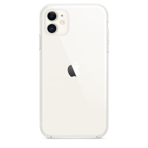 טלפון סלולרי Apple iPhone 11 64GB אפל