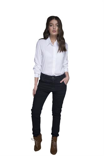 מכנס גואי