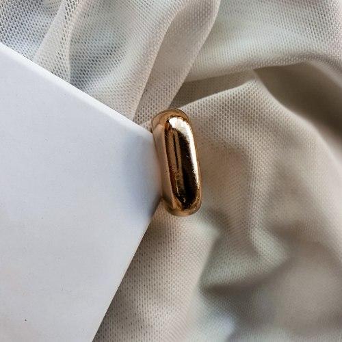טבעת סיין