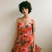 השמלה הכי מוגזמת בעולם