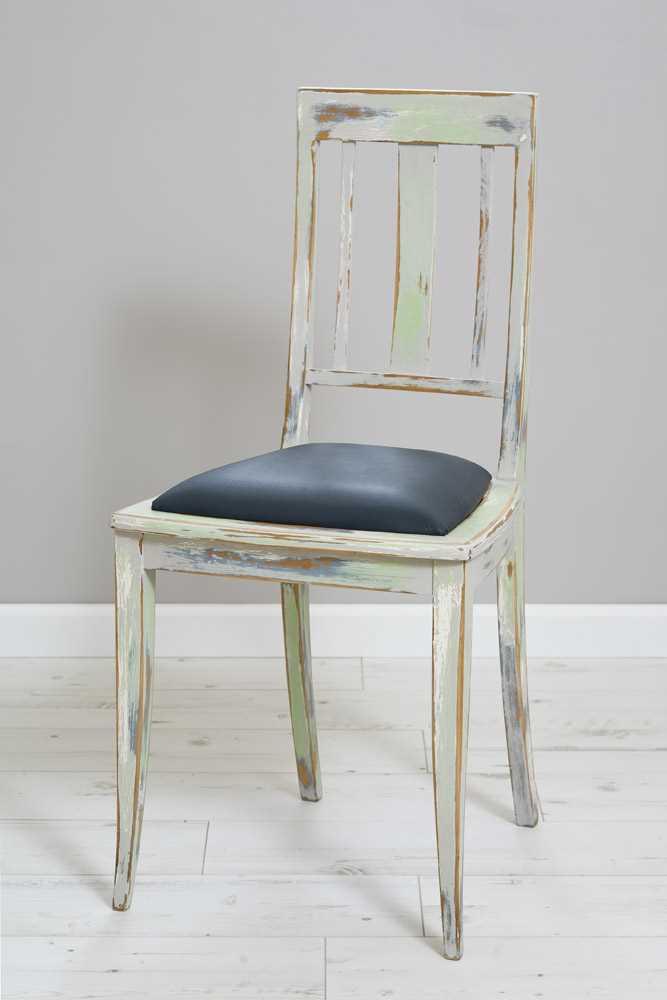 כסא שכבות