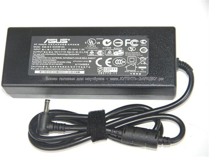 מטען למחשב נייד אסוס Asus M5