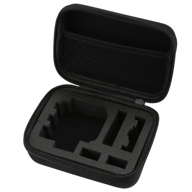 תיק נשיאה קטן למצלמות GOPRO - ג׳יפר