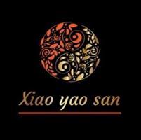 טינקטורה XIAO YAO SAN
