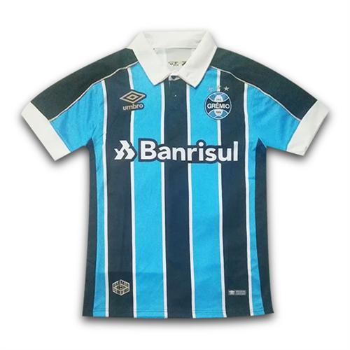 חולצת כדורגל מבוגרים| גרמיו הברזילאית