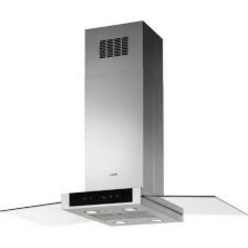 קולט אדים אי AEG דגם X71453MI10