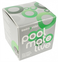 פולמייט לייב כולל כבל למחשב - Poolmate LIVE