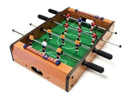 כדורגל שולחני