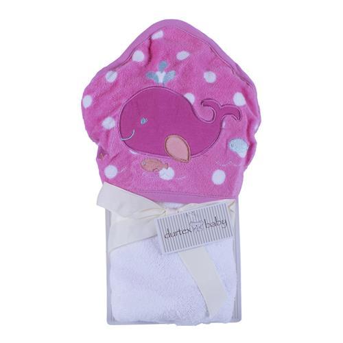 מגבת ראש לאמבטיה