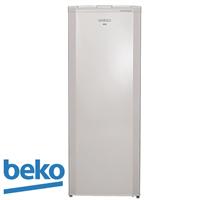 beko מקפיא 5 מגירות דגם: FNE22400 מתצוגה !
