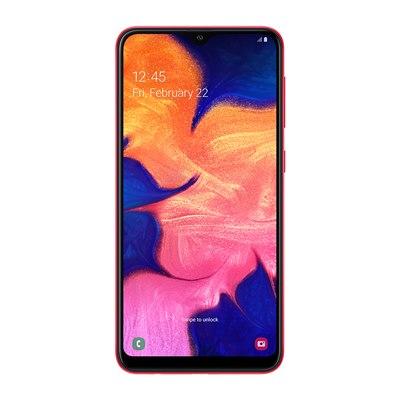 טלפון סלולרי Samsung Galaxy A10s SM-A107F 32GB סמסונג