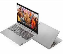 מחשב נייד Lenovo IdeaPad 3 15IIL05 81WE00ADIV