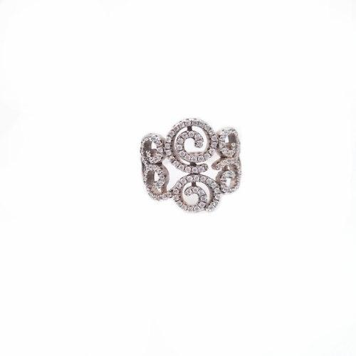 טבעת שנדליר