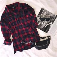 חולצת טניה