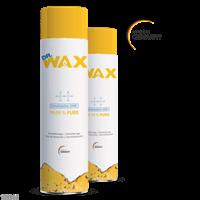 """מיכל גז דמיתיל אתר למיצוי שמנים DME – ד""""ר WAX"""