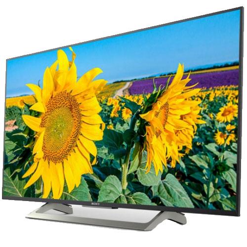 טלוויזיה Sony KD49XF8096BAEP 4K 49 אינטש סוני