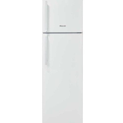 מקרר 344 ליטר No-Frost נורמנדה דגם: KL-3702
