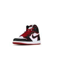 Nike Air Jordan 1 Bloodline