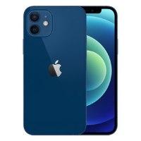 טלפון סלולרי iPhone 12 128GB Apple אפל