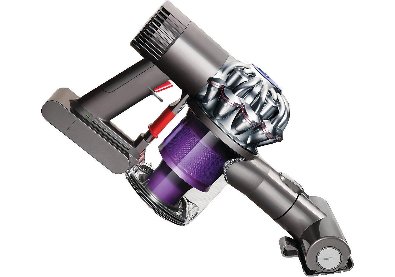 שואב אבק ידני Dyson V6 trigger דייסון
