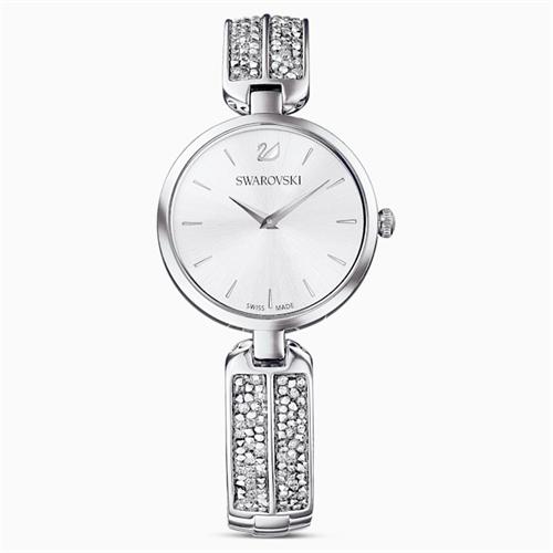 שעון SWAROVSKI מקולקציית Dream Rock
