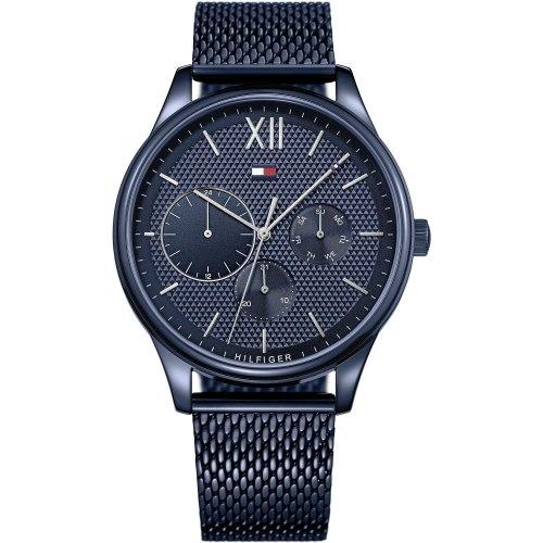 שעון יד Tommy Hilfiger - טומי הילפיגר דגם  1791421