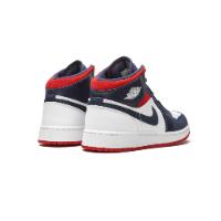 Nike Air Jordan 1 Mid Usa