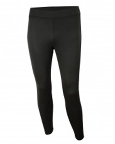 מכנסיים (גטקס/טייץ) תרמיות לגבר Outdoor Warm Up