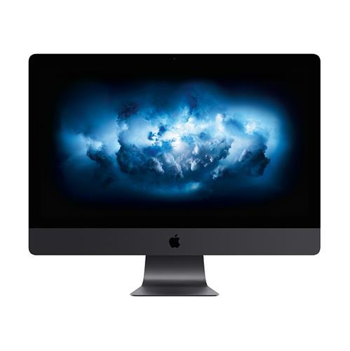 Apple iMac Pro 27 Retina 5K INTEL XEON W 3.2GHz 8-core 32GB 1TB SSD VEGA 56 8GB MQ2Y2HB/A