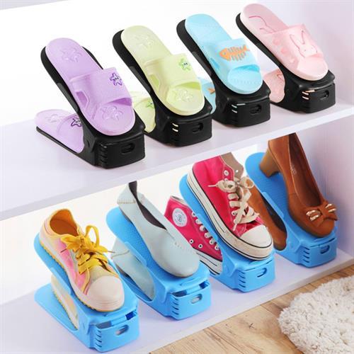 מדף חסחוני לכל סוגי הנעליים