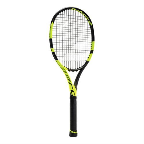 Babolat Pure Aero VS מחבט טניס