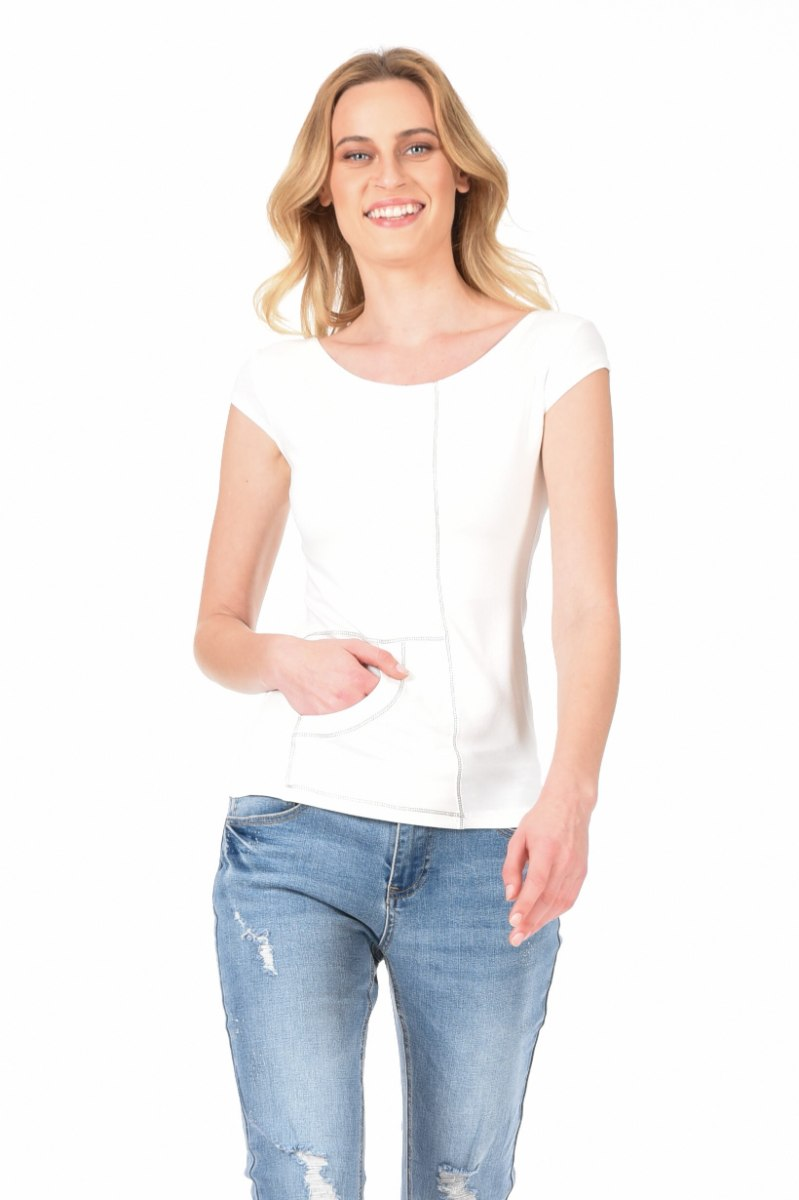 חולצה קאלי