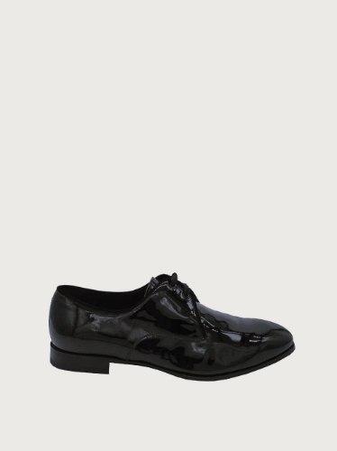 נעלי Salvatore Ferragamo לגברים BROADWAY